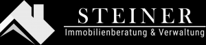 Steiner - Immobilienvermittlung