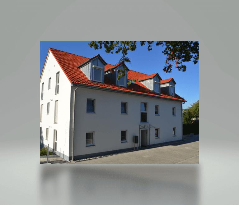 Tuchenbach 1