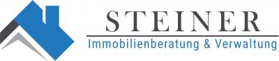 Steiner Immobilienvermittlung
